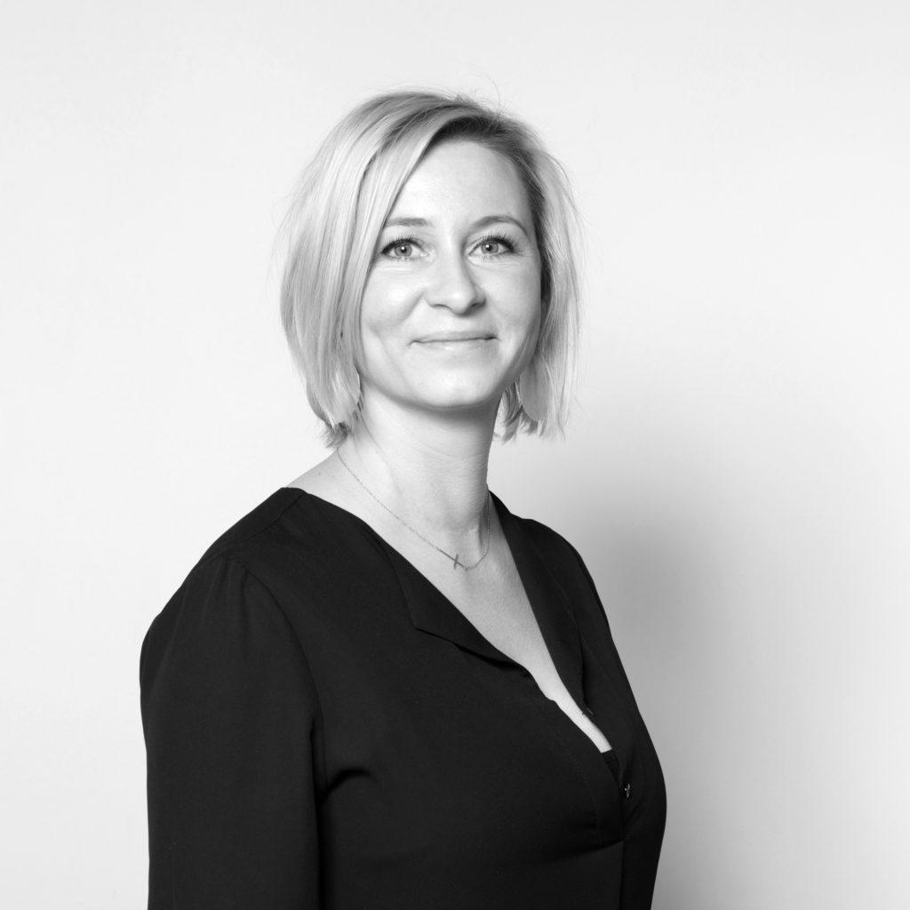 Barbora Zemanova